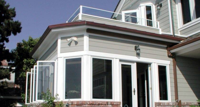 Planning Home Addition Costs Considerations