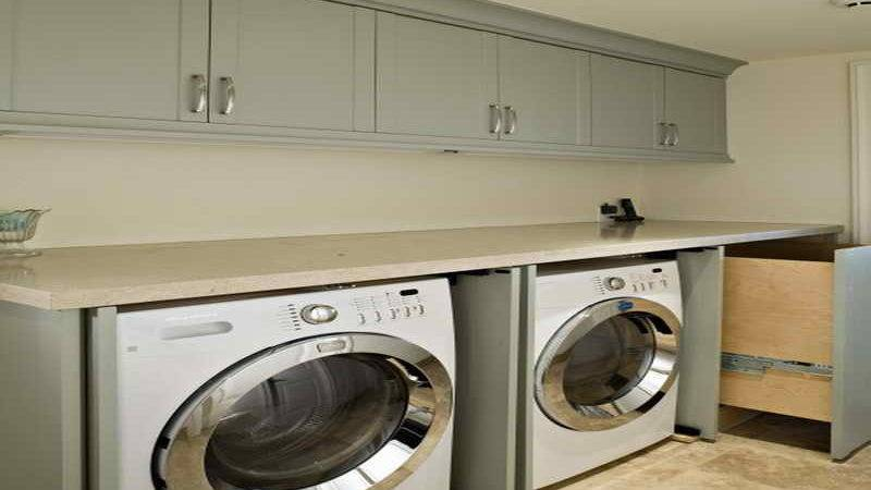 Planning Ideas Laundry Room Remodel