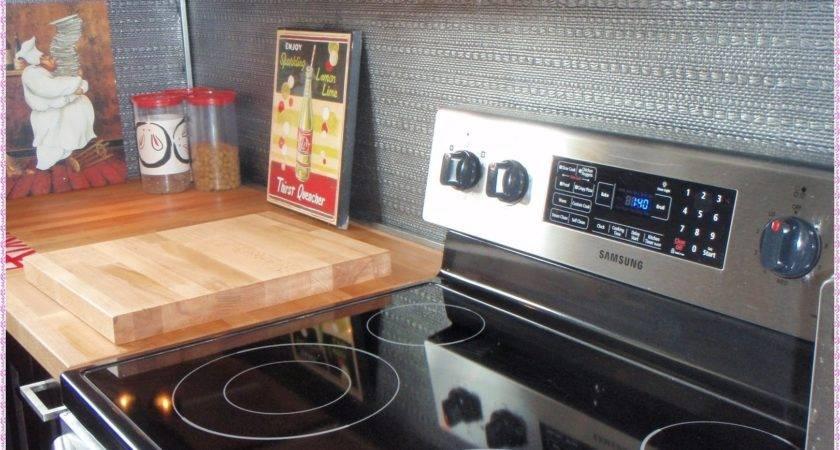 Plastic Backsplash Panels Florist Home Design