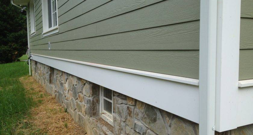 Plastic Sheets Lowes Clear Metal Corrugated