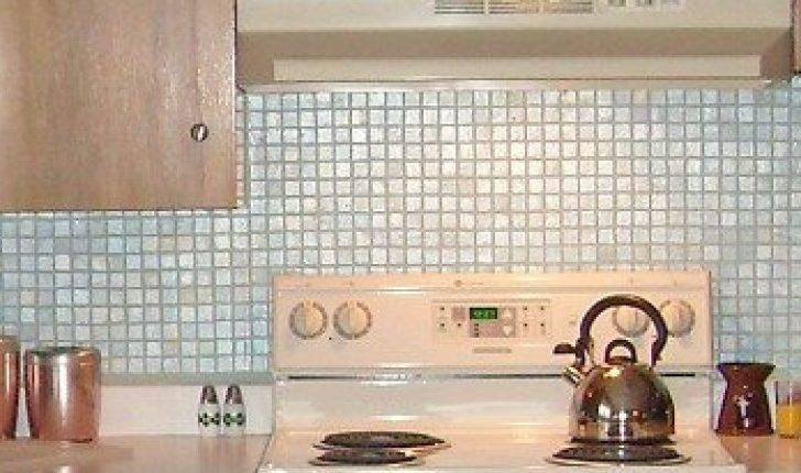 Pleasant Ceramic Tile Backsplash Photos Paint