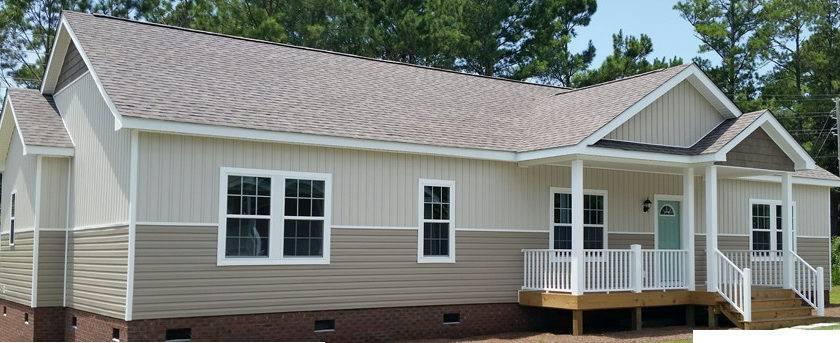 Pleasant Valley Modular Homes Reviews Filati Home