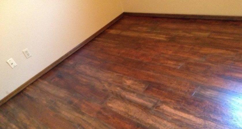 Plywood Plank Floor Houses Flooring Ideas Blogule