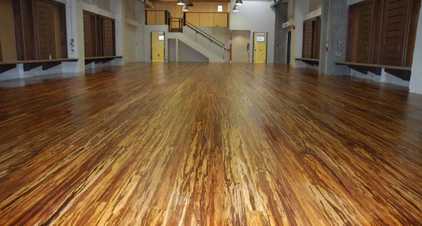 Popular Eco Friendly Flooring Options Consider Traba