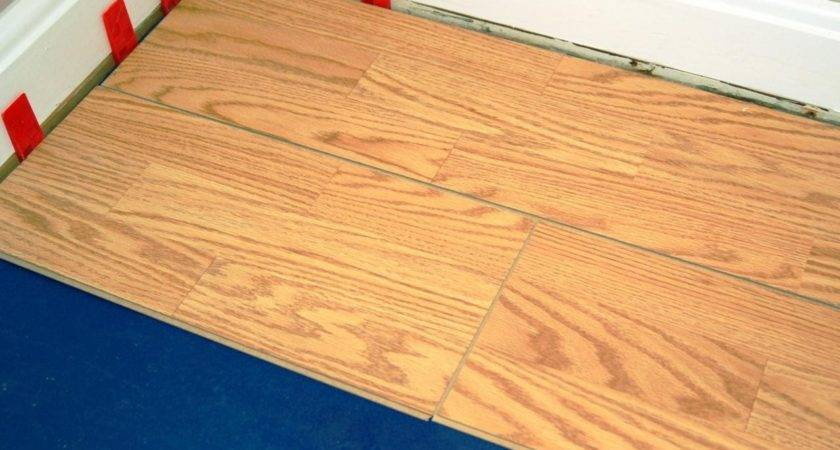 Popular Snap Together Vinyl Flooring Cookwithalocal Home