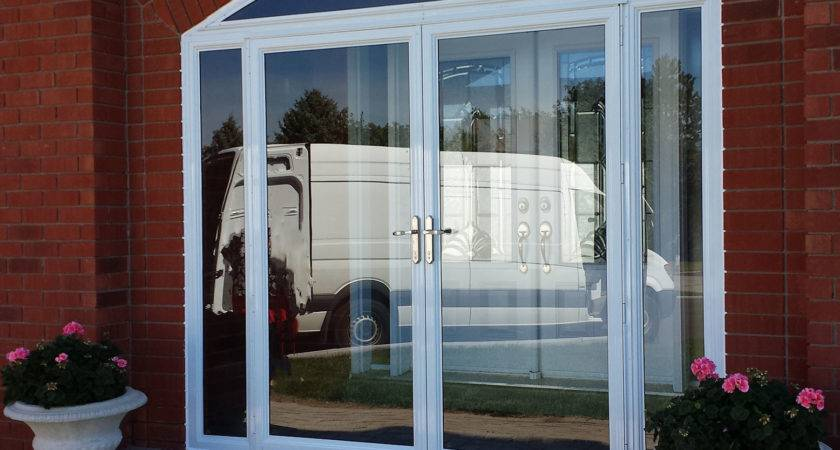 Porch Enclosure Brampton Enclosures Ideas