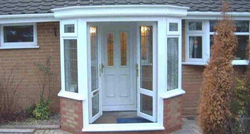 Porches Cheap Per Fit Windows Mobile Homes