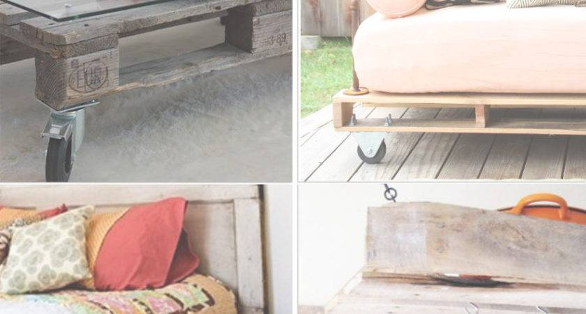 Posts Tagged Pallet Ideas Little Inspiration