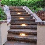 Practical Solutions Ideas Paver Patio Walkway