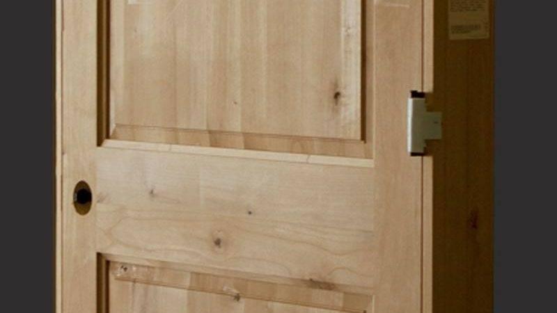 Pre Hung Mobile Home Interior Doors Photos Bestdoor