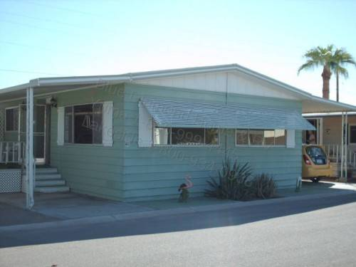 Pre Owned Manufactured Homes Photos Bestofhouse