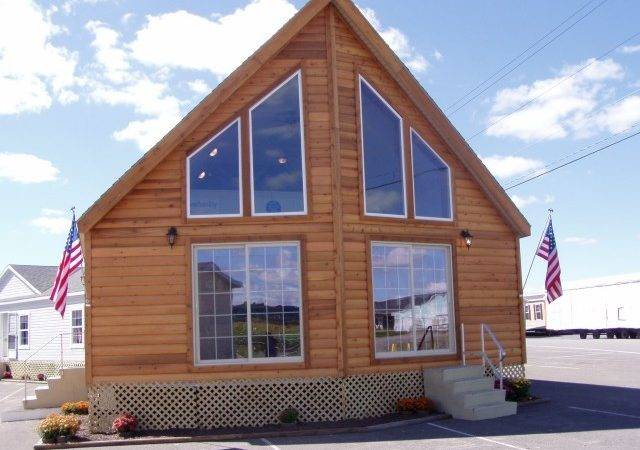 Prefab Cabins Joy Studio Design Best