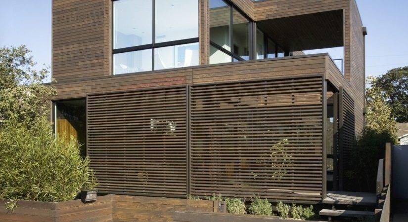 Prefab Home California Modern Modular Homes