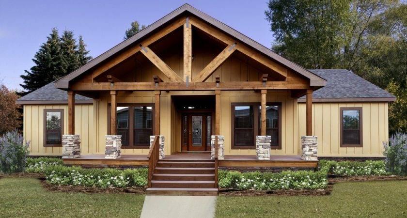 Prefab Porch Building Kits Joy Studio Design
