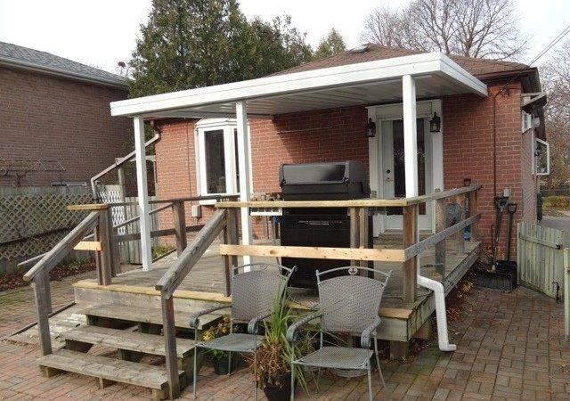 Prefab Sun Porches Joy Studio Design Best