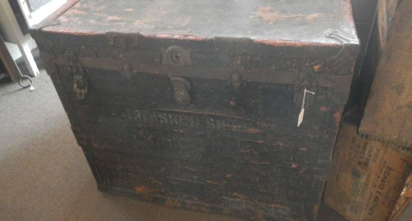 Primitive Furniture Things Forgotten Antiques