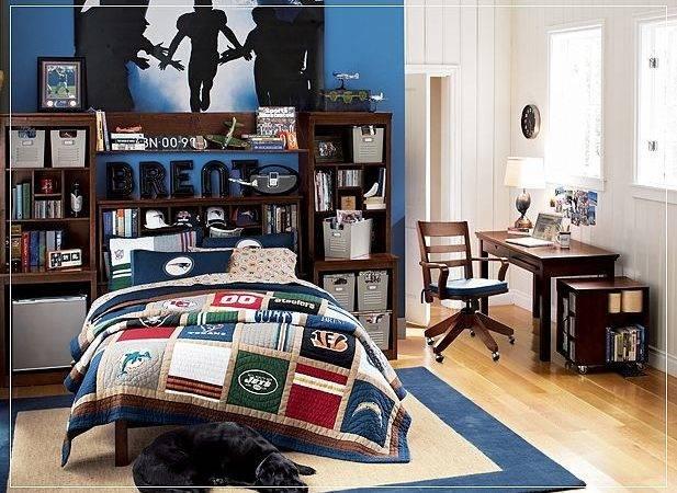 Promote Teen Room Ideas Boys Rooms