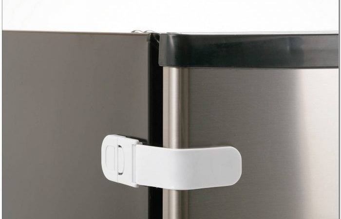 Proof Cabinetdrawer Latches Cabinet Home Design