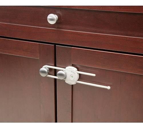 Proofing Cabinets Newsonair