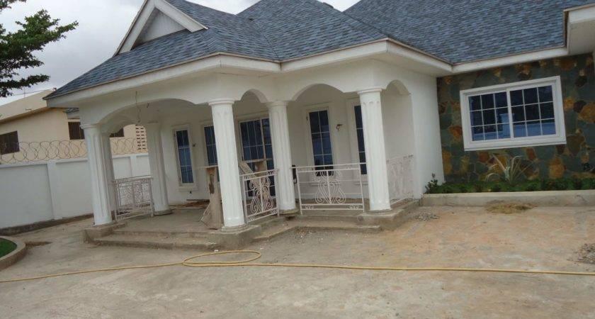 Property Chit Chat Sale Rent Part Big