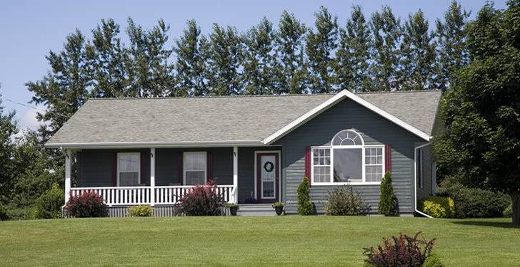Pros Cons Modular Homes Quora Inside