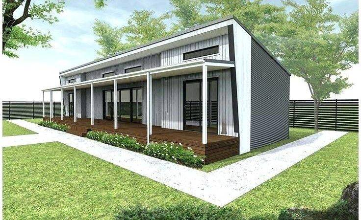 Pros Cons Modular Homes Varoseifert