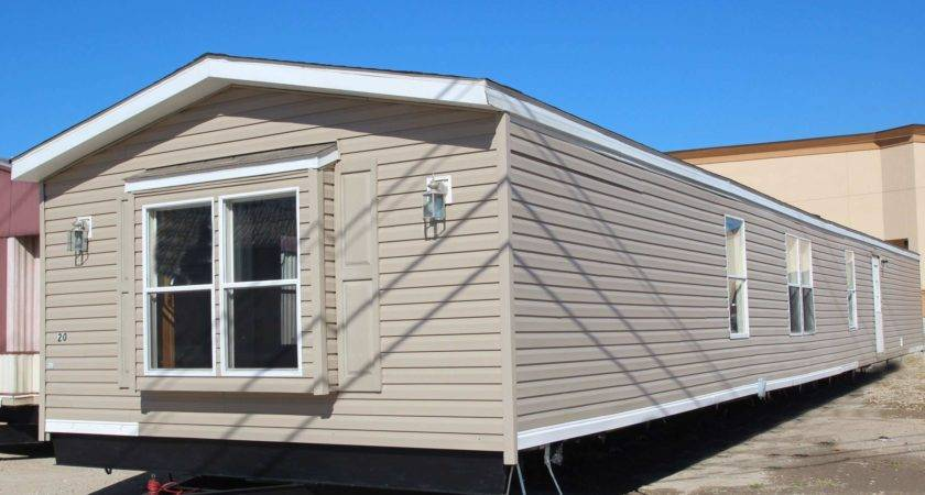 Qualified Used Mobile Homes Monroe House