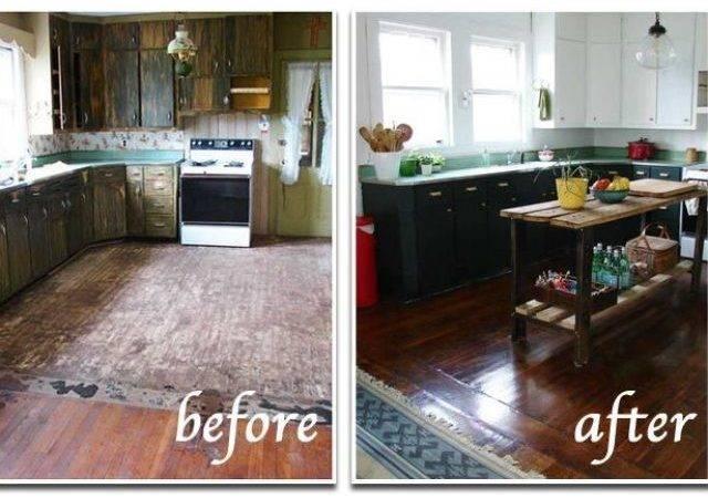 Real Life Renovation Tips Abbey Hendrickson New York