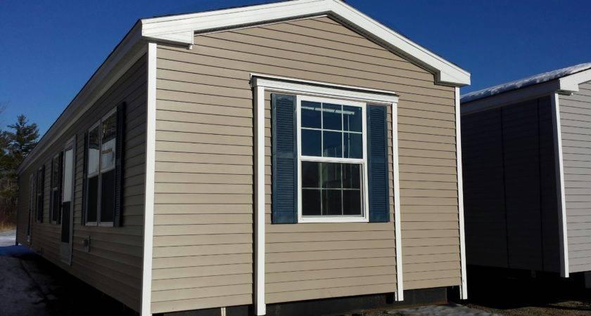 Redman Showcase Homes Maine Bangor