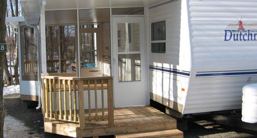Related Keywords Suggestions Porch