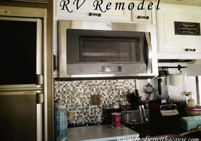 Remodel Before After