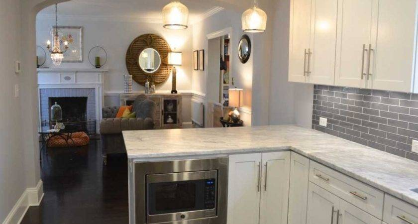 Remodeled Mobile Homes Before After Best