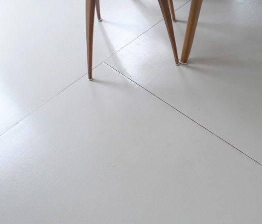 Remodeling Painted Plywood Best Budget Wood Floor