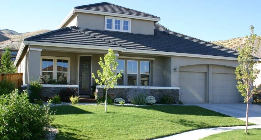 Reno Homes Sale Home Finder Mls David