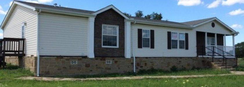 Rent Translift Move Mobile Home Fast Buy Sell