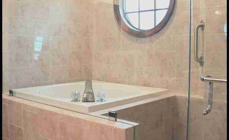 Replacement Garden Tubs Mobile Homes Ftempo