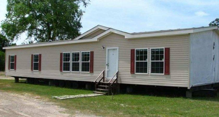 Repo Manufactured Homes Sale Repossessed