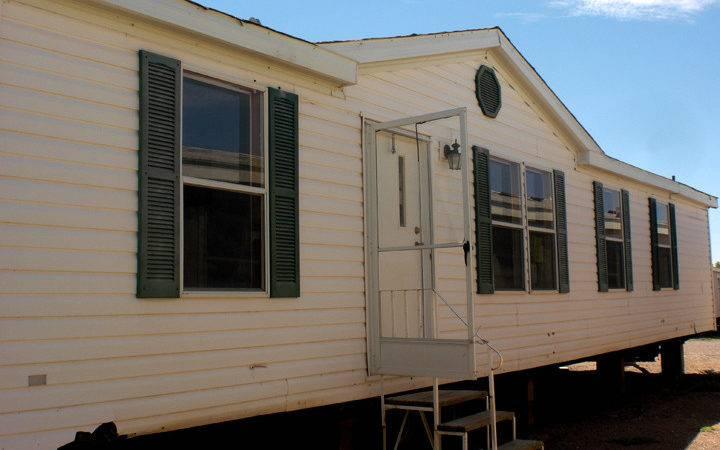Repo Mobile Homes Aiken Ideas