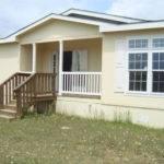 Repo Mobile Homes Charleston Ideas