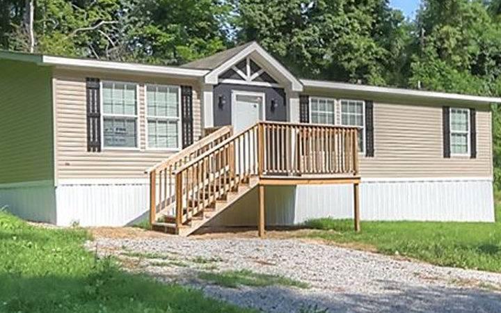 Repo Mobile Homes Chattanooga Ideas