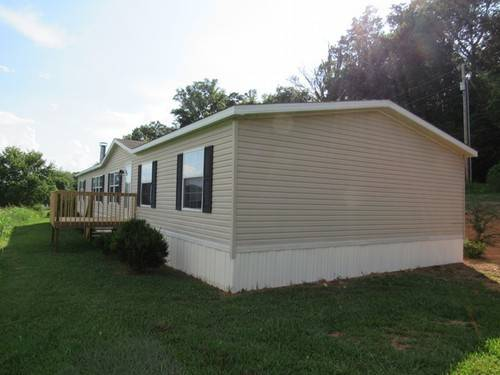 Repo Mobile Homes Kingsport Home Review