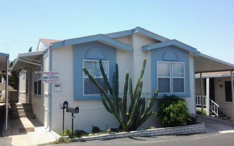 Repo Mobile Homes Sale Bestofhouse