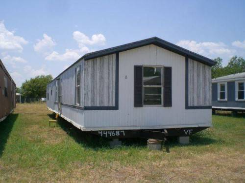 Repo Mobile Homes Sale Photos Bestofhouse