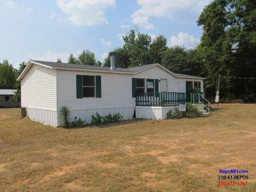 Repossessed Mobile Homes Photos Bestofhouse