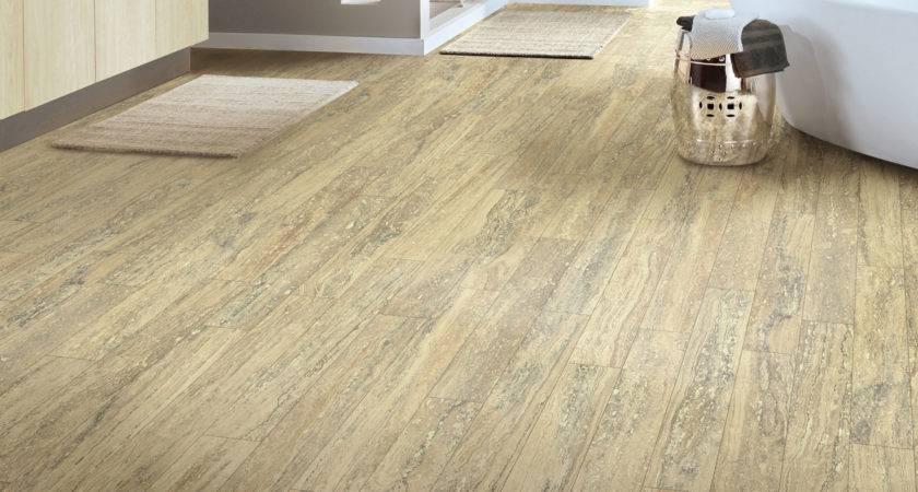 Resilient Flooring Vinyl Sheet Floors Armstrong