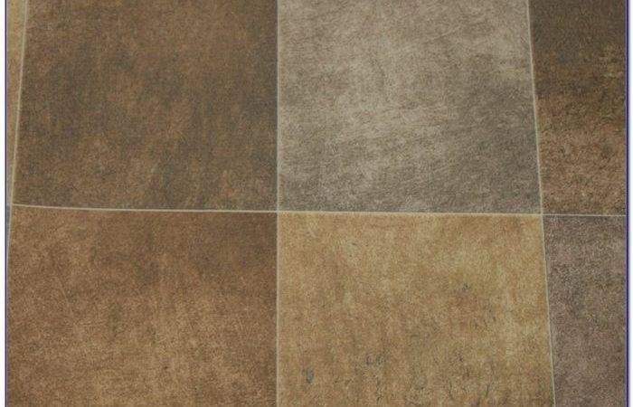 Resilient Vinyl Plank Flooring Ratings Home