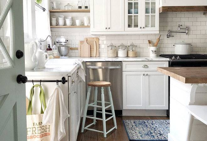 Restored Houses Home Bunch Interior Design Ideas
