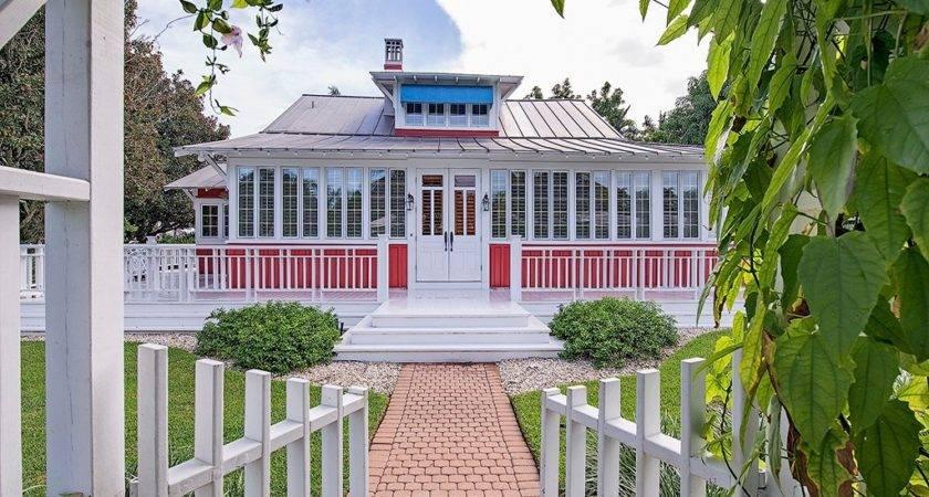 Restored Old House Sale Darling Cottage