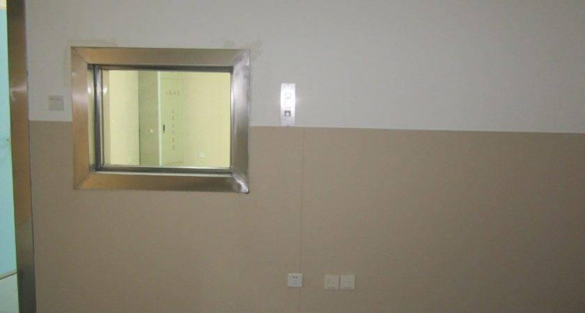Rigid Pvc Sheet Wall Covering Hospital Buy