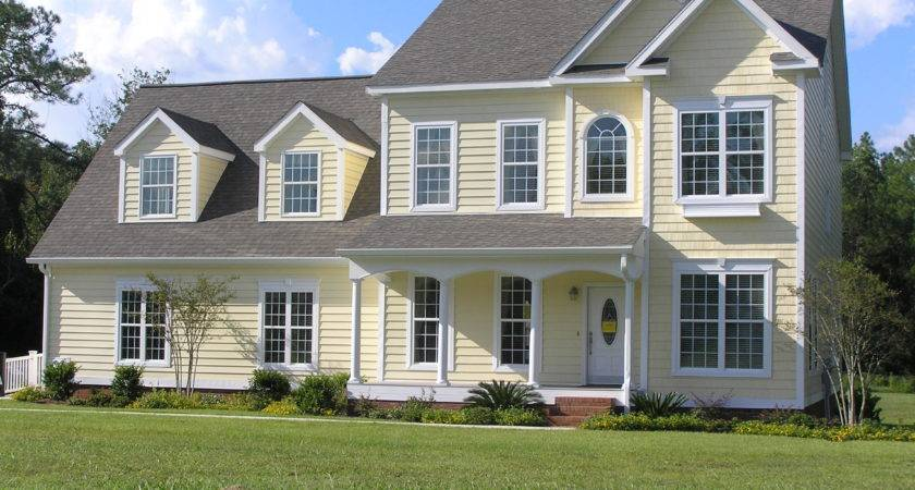 Ritz Craft Modular Homes Reviews Bestofhouse
